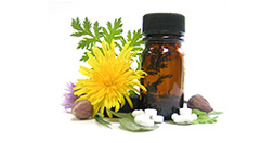 Homeopathy, Treatment